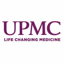UPMC Mercy South Side Outpatient Center